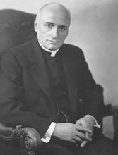 Msgr. John J. Ryan