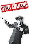 Spring Awaking