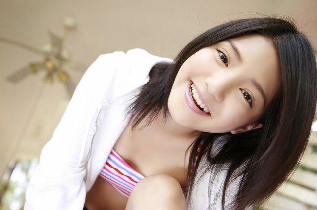 [kawashima_umika_02_01-794938.jpg]