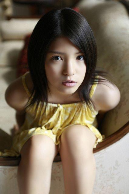 [kawashima_umika_03_04-710085.jpg]