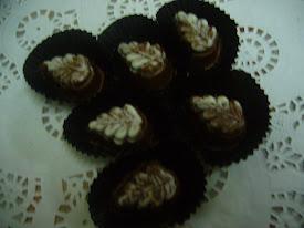 parline choklat