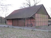 DGH - Dorfgemeinschaftshaus