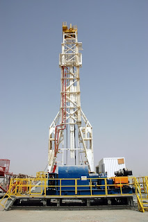 Used Oilfield Equipment Suppliers - Process, Energy and Greater