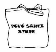 Vovó Santa Store