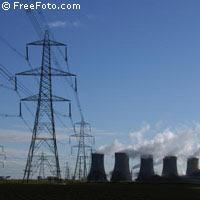 CO2: Proyecto DECARBit investigará tecnologías de captura de carbono más económicas