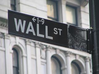UNITED STATES: Wall Street se une a la lucha contra el cambio climático con los llamados
