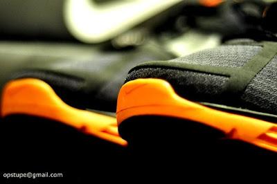 Nike Lunar Ladies Running Shoes