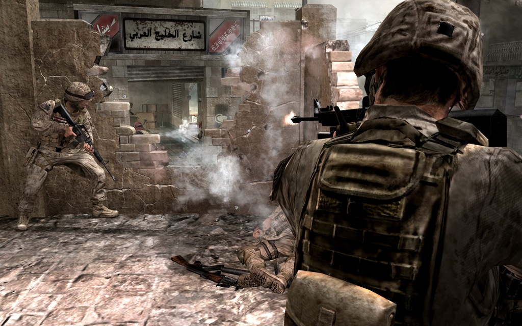 call of duty 4 modern warfare 2 ghost. ghost. modern warfare 2