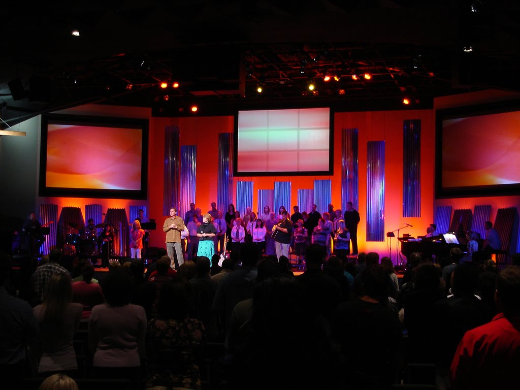 jim drake 39 s blog creative church stage designs