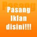 http://1.bp.blogspot.com/_m5nN8kZX50E/S8u_UStugrI/AAAAAAAAAQg/khfnqaObWZ8/s320/BANNER_125x125.jpg