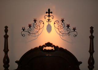 bedroom-lighting-perfect