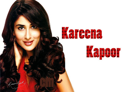 Kareena-Kapoor-picturs- wallpapers-6