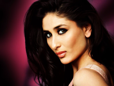 Kareena-Kapoor-pic-image photo-5