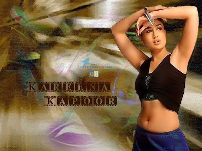 kareena-kapoor-wallpaper-1
