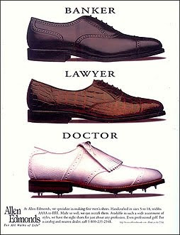 Allen Edmonds is worlds leading manufacturer of quality shoes and  accessories