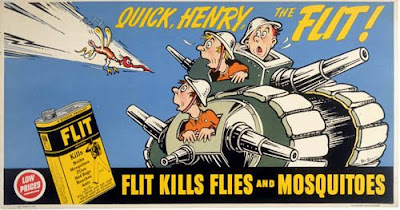 Flit-insecticide-ad-Quick-Henry-the-FLIT
