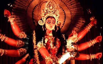 Durga-Puja-Photo-Picture