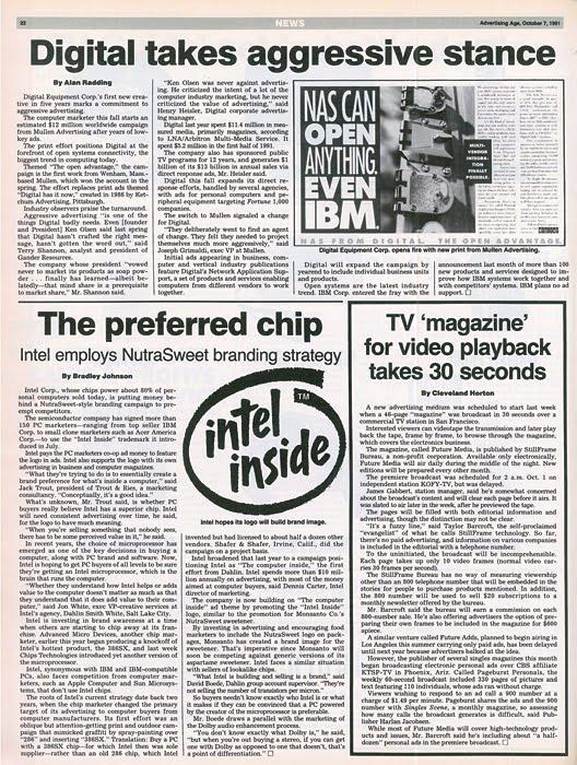 Intel-advertisement-first-intel-ad