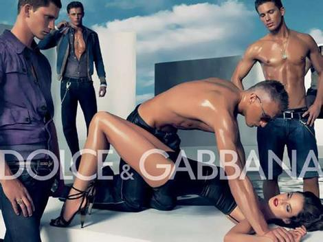 Jeans-ad-Dolce-&-Gabbana-commercial-banned-uncensored-controversial-4