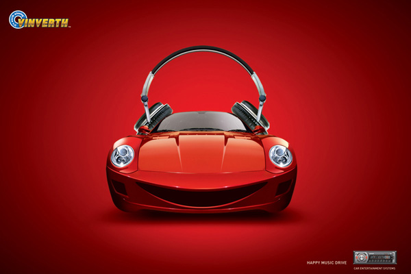 Car-audio-stereo-advertisement-slogans-punchlines-taglines