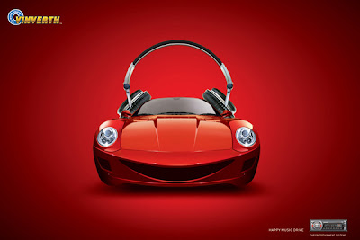vinverth-car-audio-advertisement-car-stereo-commercial