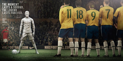 nike-write-the-future-cristiano-ronaldo-commercial