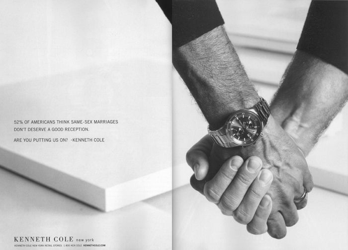 gay-advertising-Kenneth-Cole5