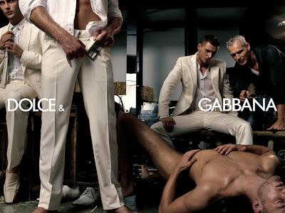 Dolce-&-Gabbana-Gay-ad8