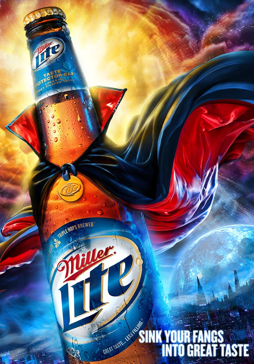 Halloween-ads2-Miller-Lite