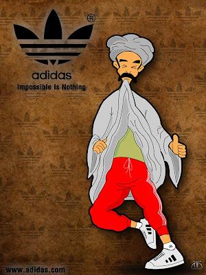 funny-ads22-adidas