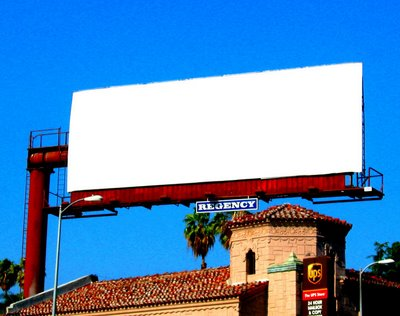 Advantages-billboard-advertising-outdoor