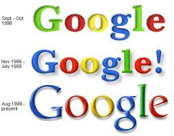 Google-logo-history-design-evolution-download-vector