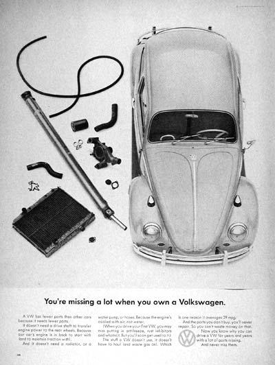 Volkswagen-advertisement-print-2