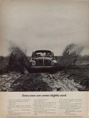 Volkswagen-advertisement-print-3