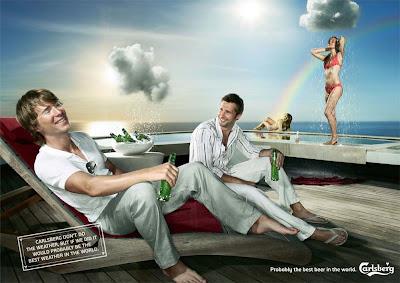 carlsberg-advertisement-print1