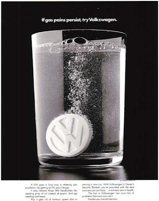 Volkswagen-advertisement-print-9