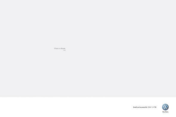 Volkswagen-advertisement-print-10