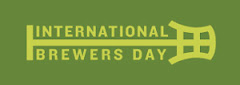 July 18th - International Brewers Day