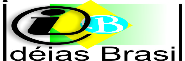 Idéias Brasil