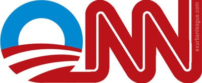 Obama News Network logo