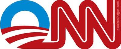 Obama News Network logo