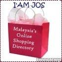 Shopping Director