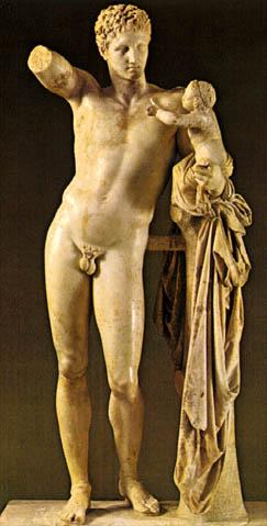 external image 16_Hermes_y_Dionisos.jpg