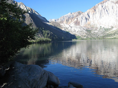 the secret of convict lake dvd