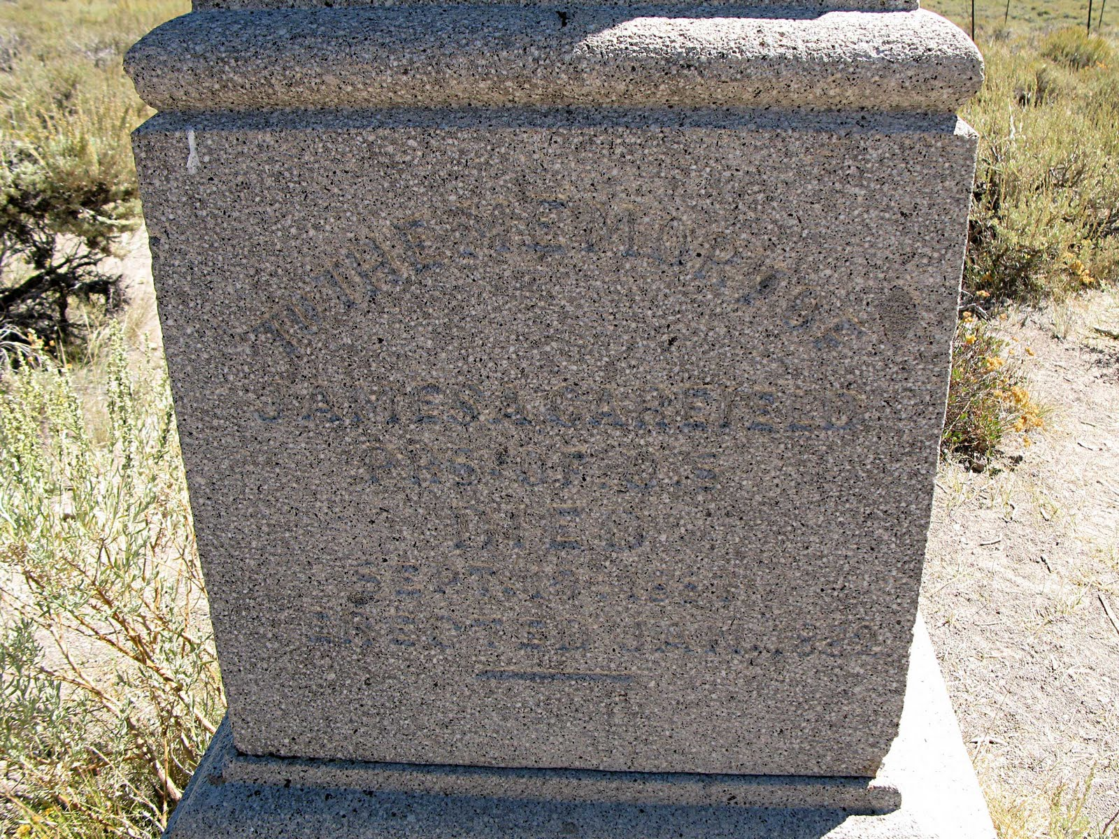 Pernell Roberts Grave Pictures To Pin On Pinterest Thepinsta