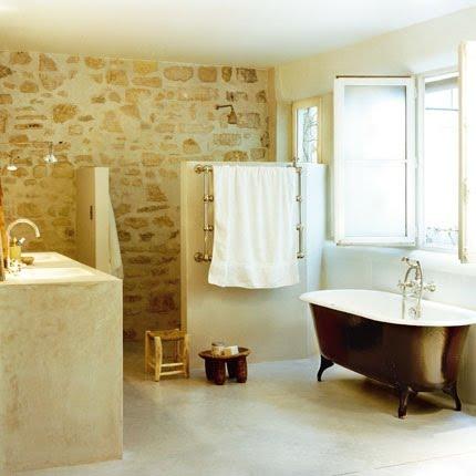 Diseño y proyeccion.: detalles en el cuarto de baño.