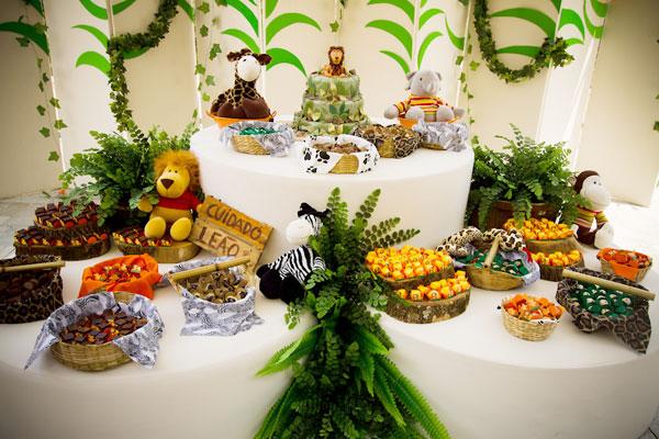festa-aniversario-infantil-safari-bendita-festa-mesa.jpg