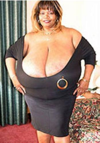 Pictovista Meet Norma Stitz The Woman With The Biggest Breasts Size 102 Zzz In The World