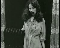 Lili Taylor as Kathleen