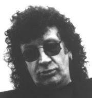 Mick Farren